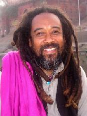 http://www.stillnessspeaks.com/images/uploaded/175_mooji.jpg