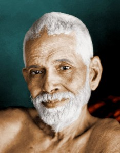 461x591-ramana-public-domain-color