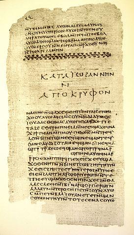 273x480-Nag_Hammadi_Codex_II