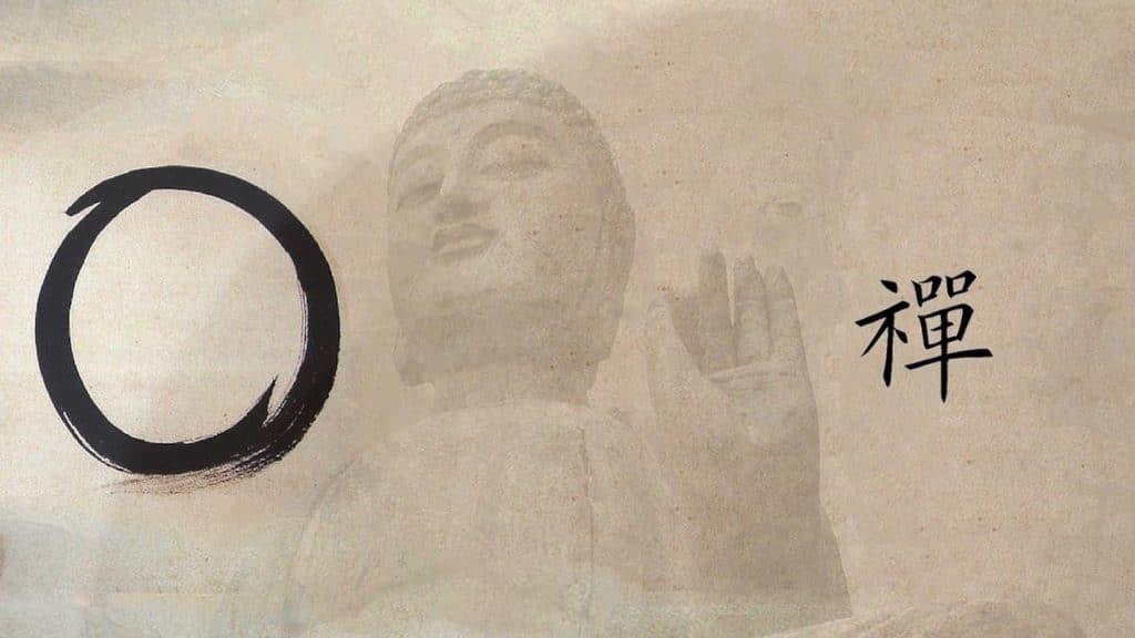 Buddhism, Zen