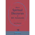 ak menon spiritual discourses