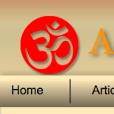 Advaita Vision