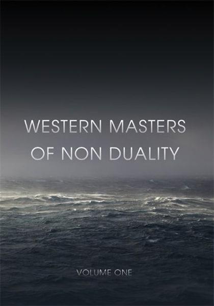 western masters