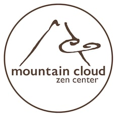 Mountain Cloud Zen Podcast