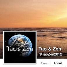 Tao & Zen