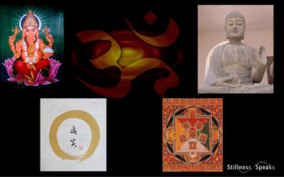 Is Eastern Wisdom Relevant To Me In Contemporary American Culture? (Part 1 of N)