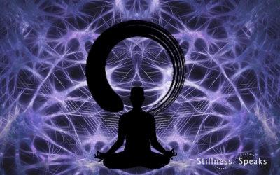 Exploring The Frontiers of Zen & Science Part 2