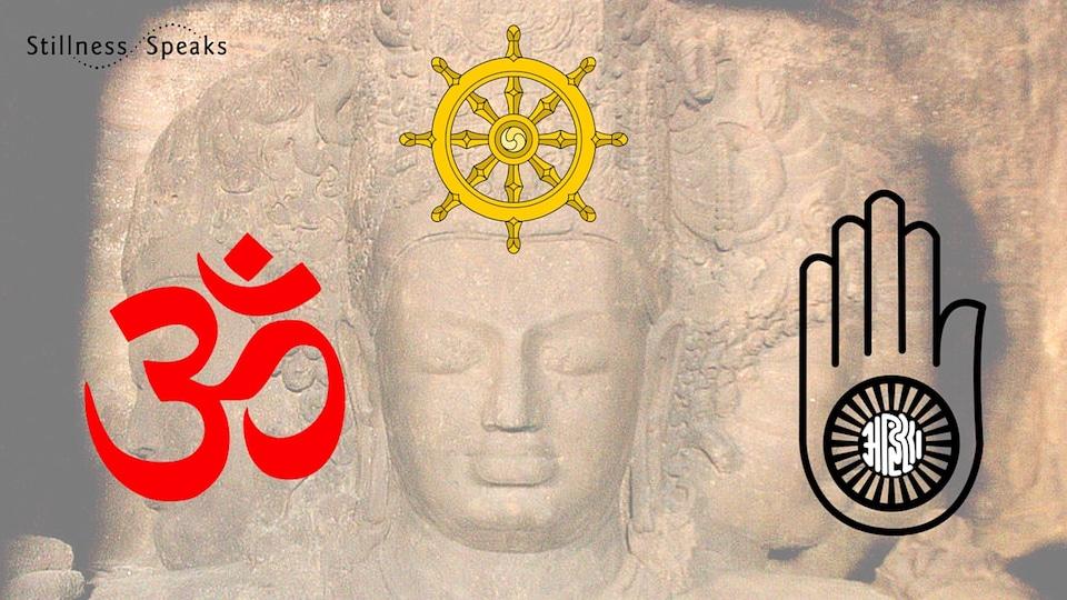 960x540-om-buddhism-jainism-wlogo-darkerB