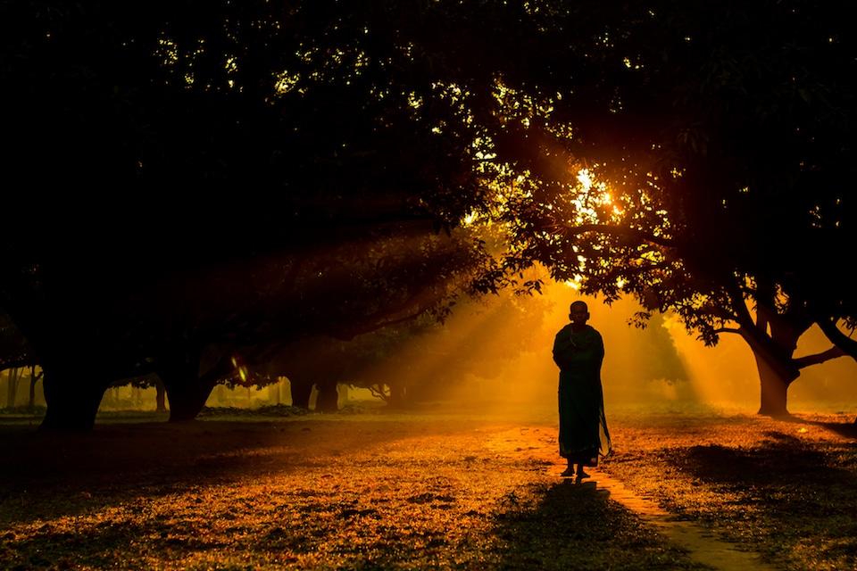 960x640-Sunrise,_Dinajpur,_Bangladesh