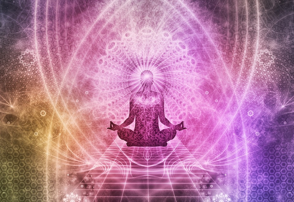 960x662-meditation-1384758_1280 copy