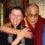 Joan Halifax: Visionary Zen Buddhist Priest
