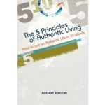 5 Principles of Authentic Living