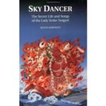 Sky Dancer Yeshe Tsogyel Keith Dowman