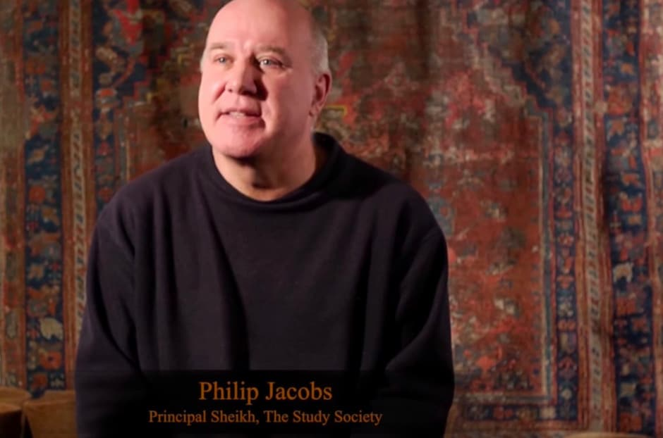 Philip Jacobs