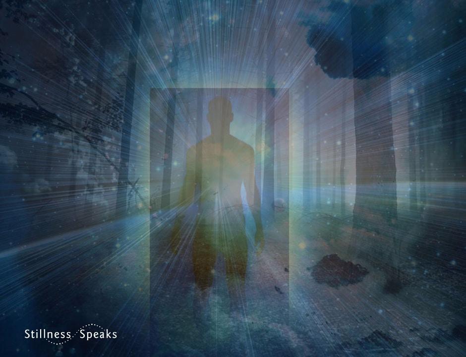 https://www.stillnessspeaks.com/wp-content/uploads/2016/09/940x720-stencil.doorway-consciousness.jpg