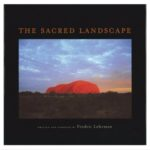 Sacred Landscape Fredric Lehrman