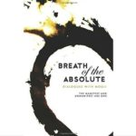 mooji - breath of absolute