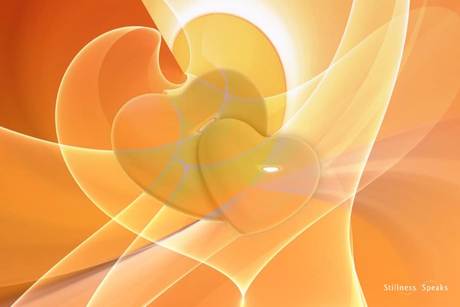 940x627-wlogo-stencil-heart