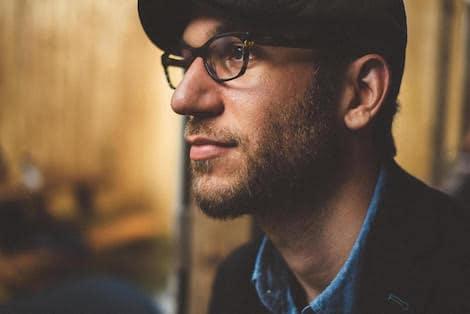 Matt Preiser