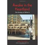 Awake Heartland Joan Tollifson