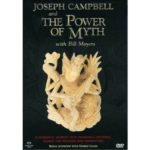 Power of Myth Campbell & Moyers