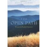 Open Path Elias Amidon