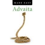 advaita made easy dennis waite
