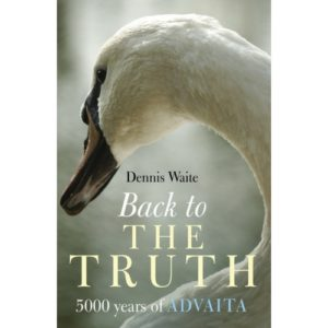back to the truth dennis waite