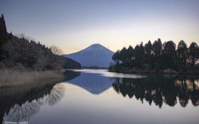 Zen in Japan: Dogen Zenji (Part 5)