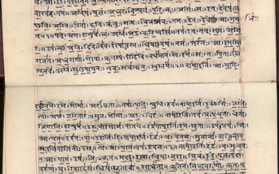 Advaita: Enlightenment through Knowledge? Are Practice or Experience Necessary?