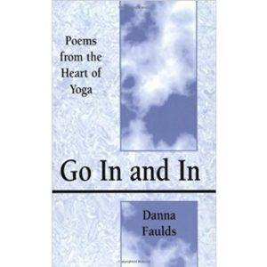 go in poems heart danna faulds