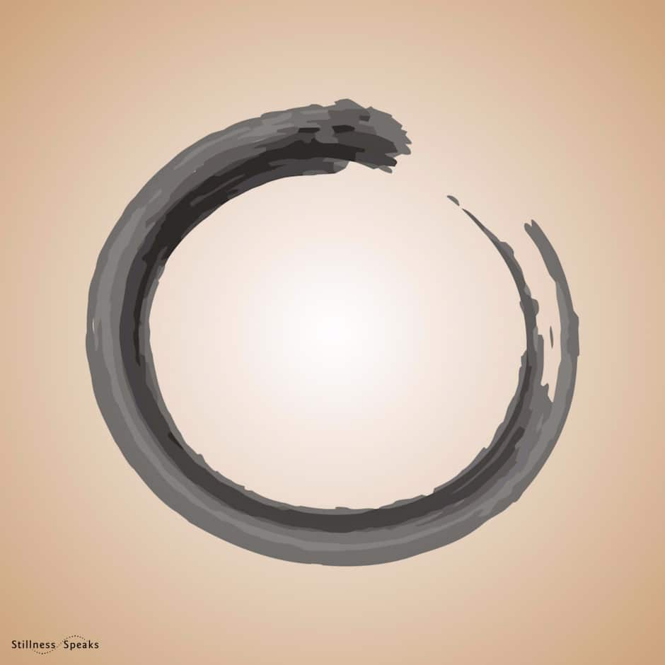 emptiness enso