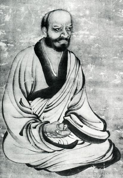 zen rinzai linji yixuan