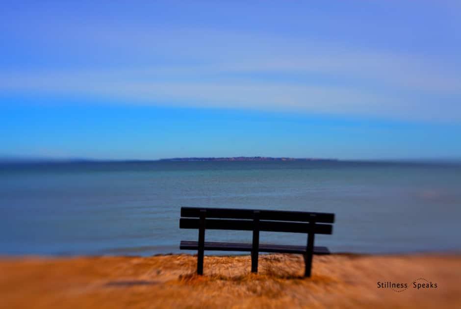 meditation, emptiness