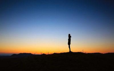 Vashishta: Inner Self