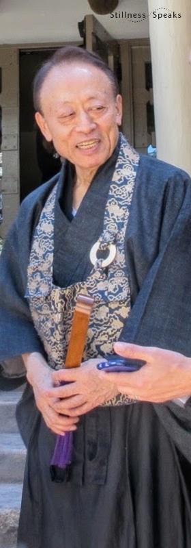 Ryoun Yamada