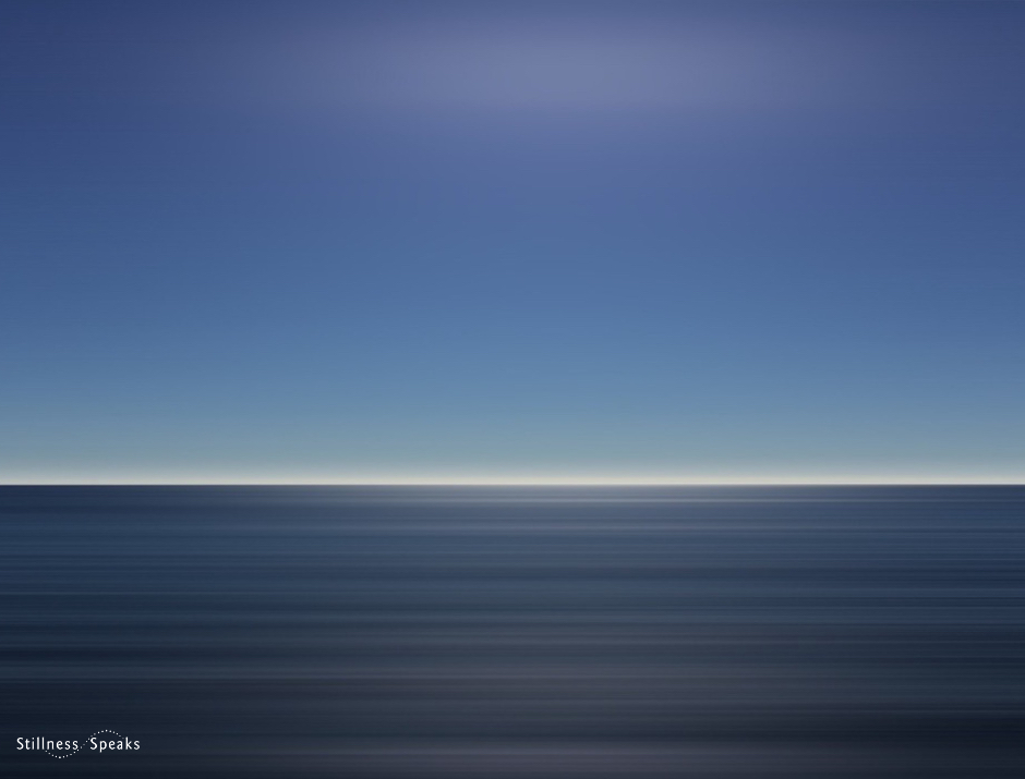 emptiness, compassion, serenity