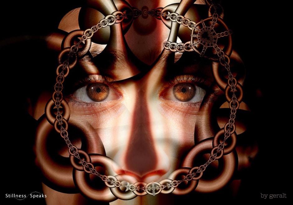 spiritual delusions