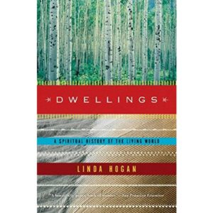 Dwellings Linda Hagan