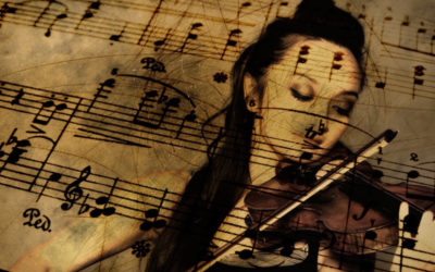 Pir Elias: The Mysticism of Music