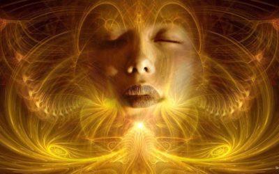 Explosive Silence of Meditation: Strategies