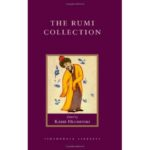 rumi collection book helminski