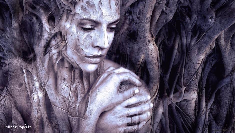 non-dualism, awakening, liberation,