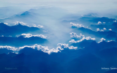 Philip Renard: Five Hallmarks of Non-Dualism, Part 2 of 2