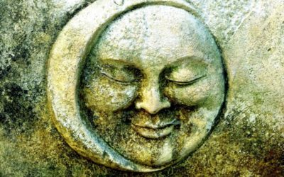 Philip Renard: Five Hallmarks of Non-Dualism, Part 1 of 2