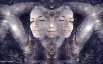 Consciousness & Awareness: Almaas & Spira