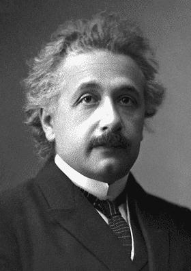 Einstein, Nobel Prize