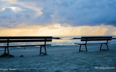 Shinzen Young: Is {Spiritual} Practice Necessary?
