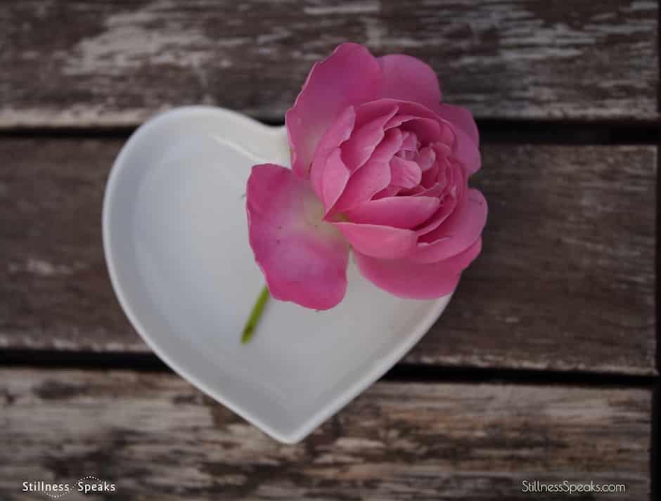 Kindness, Beauty, Truth