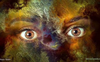 Ramana Maharshi: Who Am I?